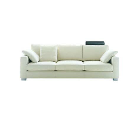 bpa divani newton di bpa international divano poltrona prodotto