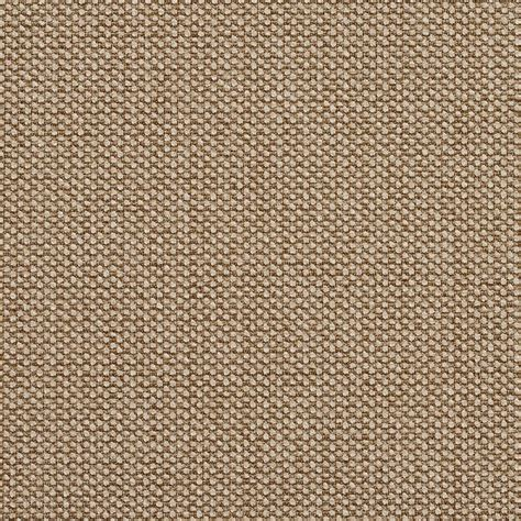 crypton upholstery e947 wheat beige textured crypton upholstery fabric