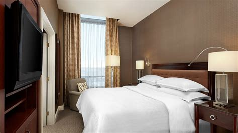 hotels with two separate bedrooms hotels with two separate bedrooms two bedroom deluxe