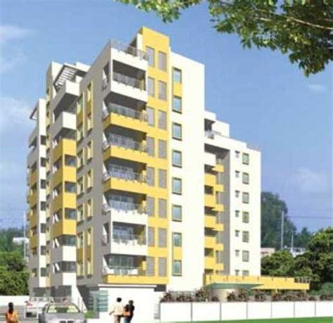 Property Ownership Records Bangalore Brigade Lakeview In Btm Layout Bangalore Buy Sale Apartment Villa
