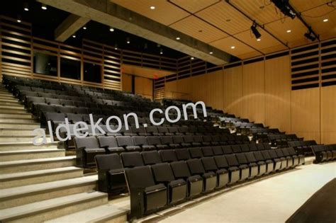 konferans koltugu sinema tiyatro koltuklari