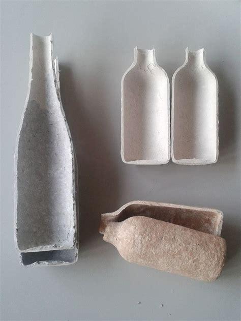 Paper Mache Pulp - best 25 pulp paper ideas on clay recipe