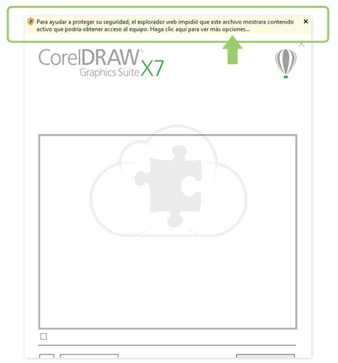 corel draw x7 quitar modo visor coreldraw graphics suite x7 win 32 64 bits castellano