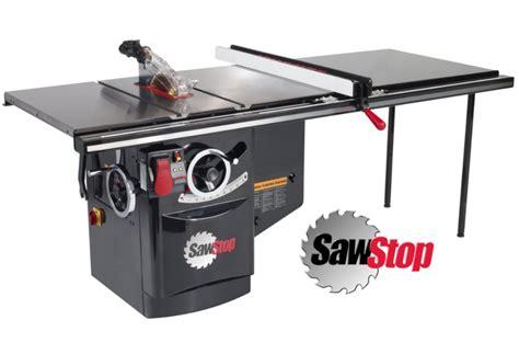 Stop N Go Stool by Festool Buys Sawstop Professional Deck Builder Saws