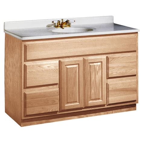 pace industries inc bathroom vanities pace bathroom cabinets pace plantation series 48 quot x 21