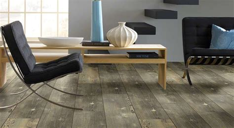 Shaw Wood Flooring Reviews by Shaw Luxury Vinyl Plank Floor Reviews And Basics