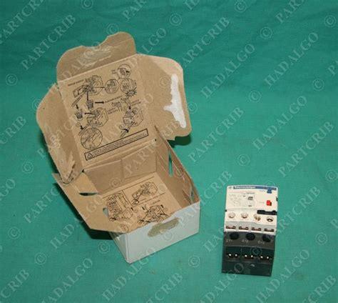 Telemecanique Lrd 22 telemecanique lrd22 motor relay schneider 16