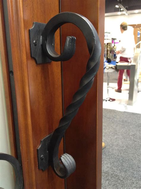wrought iron hardware wrought iron door handles pulls melbourne wrought iron