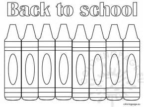 back to school coloring pages free printables back to school coloring page free printable coloring page