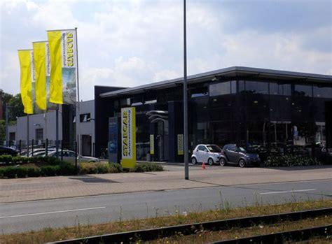Porsche Mieten Hannover by Autovermietung Hannover Fahrzeuge G 252 Nstig Online Mieten