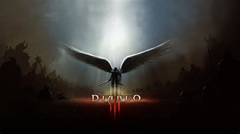 Wallpaper Hd 1920x1080 Diablo | diablo 3 wallpapers 1920x1080 wallpaper cave