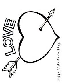15 love coloring pages for kids