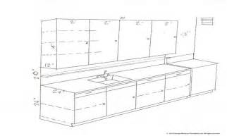 Kitchen Cabinet Standard Size Kitchen With Dimensions Kitchen Xcyyxh Com