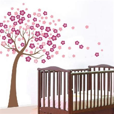 Nursery Decorations Australia Buy Room Nursery Decals Stickers For Sale