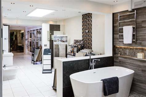 bathroom design stores atlas bathrooms manchester stretford showroom