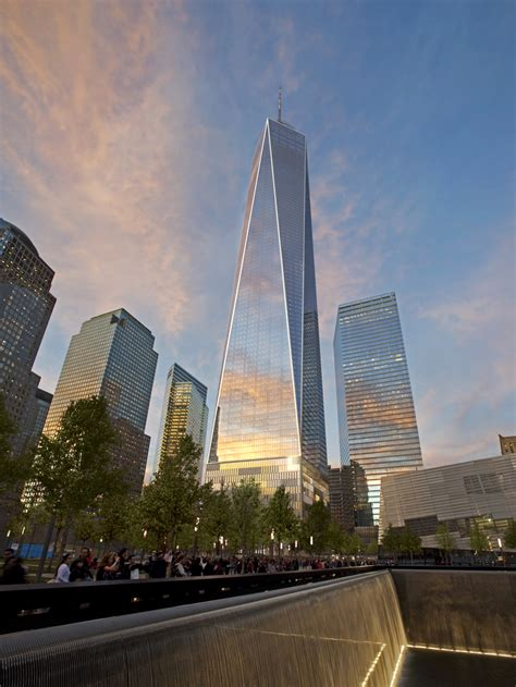 tower ny modern cabinet new photos of one world trade center former freedom tower manhattan new york city