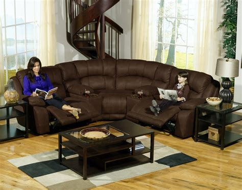 catnapper reclining sofa reviews catnapper furniture reviews best reclining sofa reviews