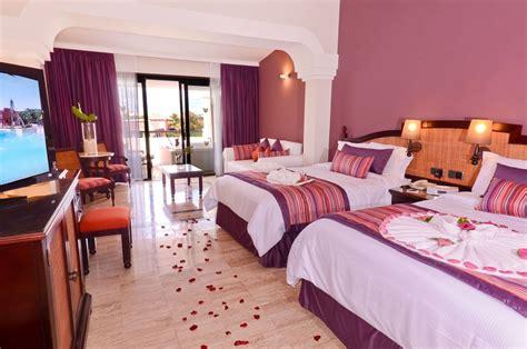 palladium room royal suites yucatan riviera palladium royal suites yucatan