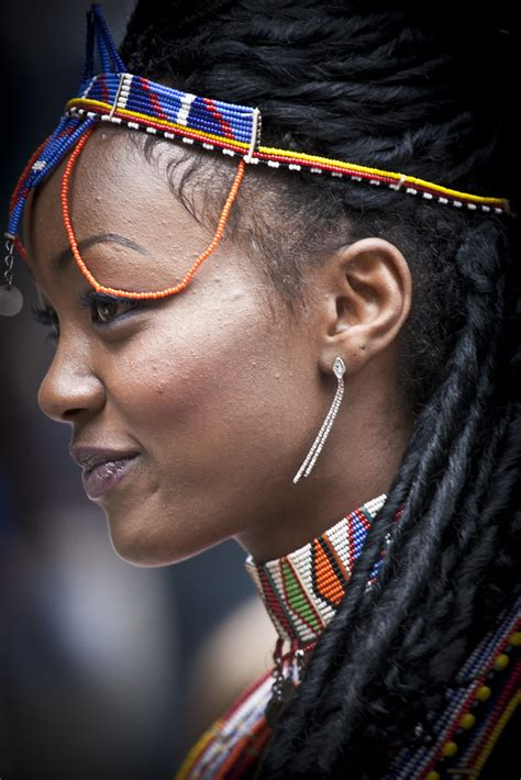 africa day   winner africa day  dressed  flickr