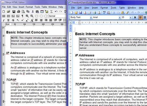 javafx manual layout javafx html editor wysiwyg