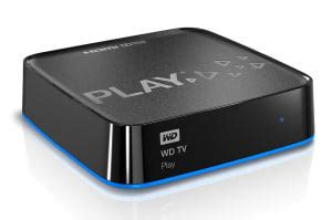 apple tv vs google tv vs boxee vs roku vs chromecast apple tv vs roku 3 vs boxee box vs wd tv play vs
