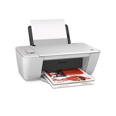Hp Deskjet 2545 Factory Reset | hp deskjet ink advantage 2545