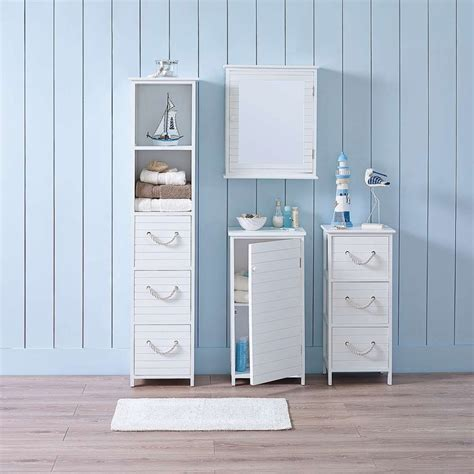Nautical Bathroom Furniture 471 Best Images About Bathroom On Pinterest Vanity Units