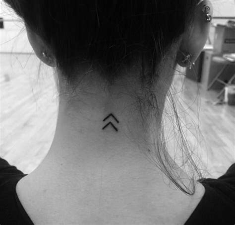 what does the arrow tattoo mean 32 inspirational tattoos with meaning and expression