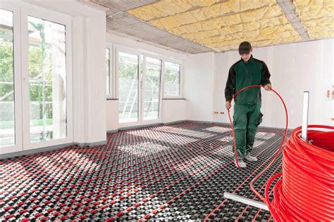 sistemi radianti a soffitto sistemi radianti a pavimento e a soffitto cattozzi ivo