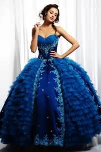 Christmas Wedding Dress Designer » Ideas Home Design