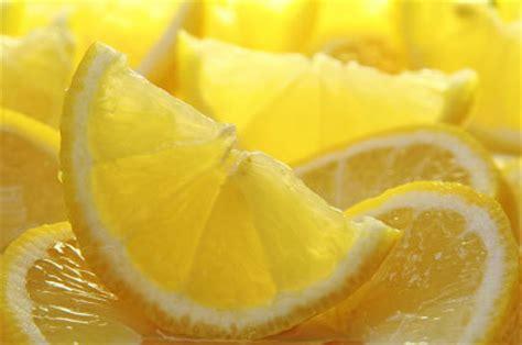 alimenti che contrastano il colesterolo gli alimenti che disintossicano cucina naturale