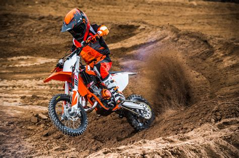 junior motocross bikes for sale ktm uk announce official youth motocross team dirt bike