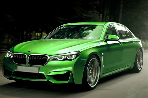 green bmw photos bmw 7 mk6 g11 g12 vi 2015 from article 6th 7th