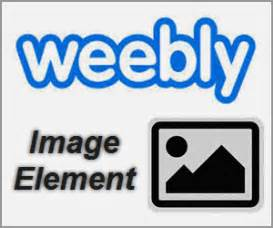 weebly design elements help create your free blog with weebly webnots