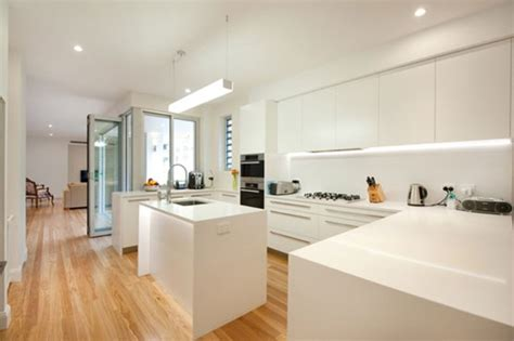 Peninsula Kitchens And Bathrooms