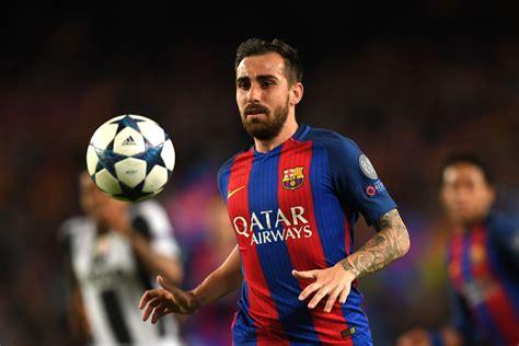barcelona players barcelona announce squad for la liga season opener against