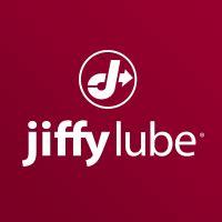 Jiffy Lube Hours Jiffy Lube Changes Jiffy Lube Ontario