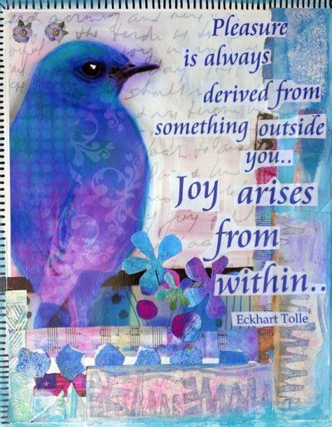 Spiritual Wisdom spiritual wisdom quotes