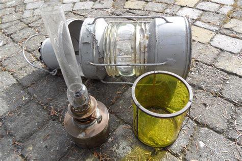 bootonderdelen maasbracht antieke scheeps olie l te koop aangeboden op