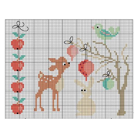 grid pattern for cross stitch 17 best images about free cross stitch patterns grids on