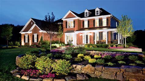 heritage home design montclair nj 100 heritage home design montclair nj home design