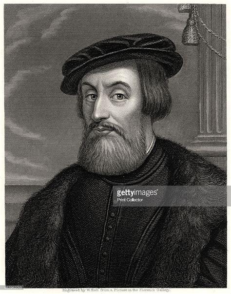 hernan cortes biography in spanish image gallery cortez conquistador