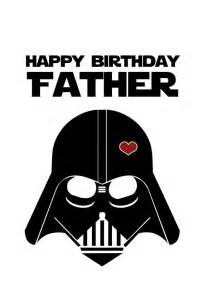 free printable star wars birthday cards images