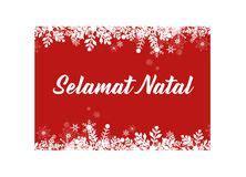 indonesian stock illustrations  indonesian stock illustrations vectors clipart