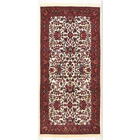 2 x5 rug size 2 5 quot x5 0 quot bidjar rug iran