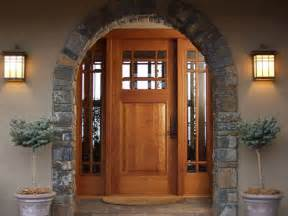Exterior Entrance Door Residential Entry Doors Archives