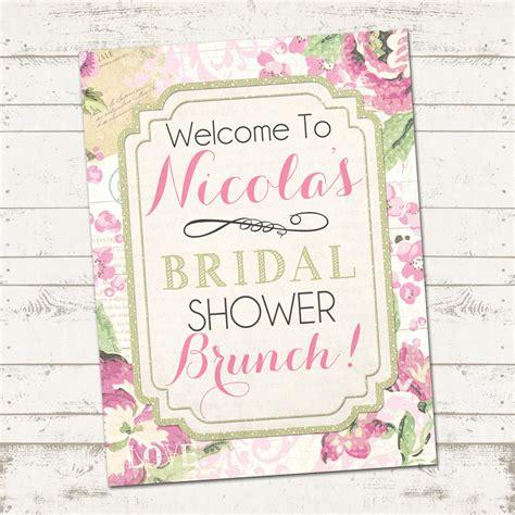 etsy shabby chic bridal shower invitations valerie pullam designs bridal shower shabby chic pack vintage inspired pinks