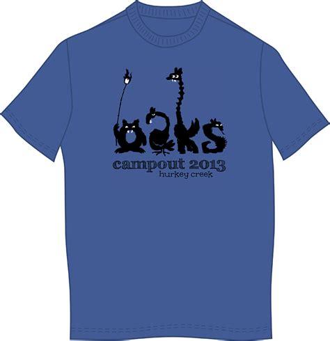 carvil tshirt bio tos design toolbox 187 print c shirt 2013