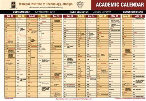Byu Academic Calendar 2015 Howard 2015 2016 Academic Calendar Complete