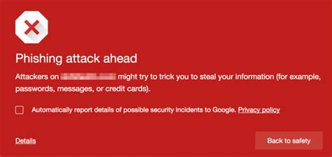 phishing attacks advanced attack techniques books how to fix your hacked site make tech easier